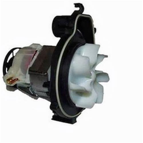 Motore folletto vk 120 121 122 adattabile vorwerk 300w 220 240v ebay - Scheda motore folletto vk 140 ...
