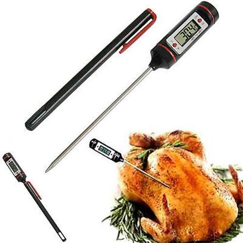 Best Termometro Da Cucina Ikea Pictures - bakeroffroad.us ...